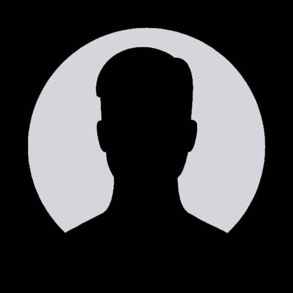 avatar-preto